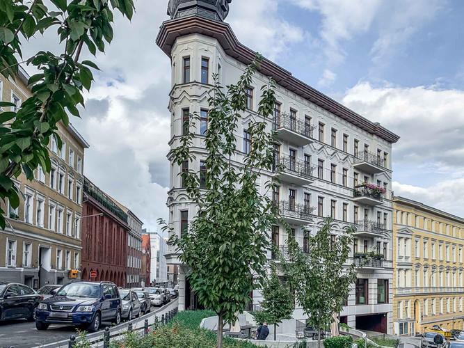 Property for rent Poznan Centre9.jpg