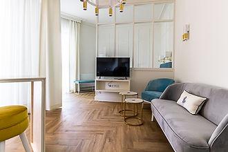 Cheap Property to rent Poznan Poland.jpg