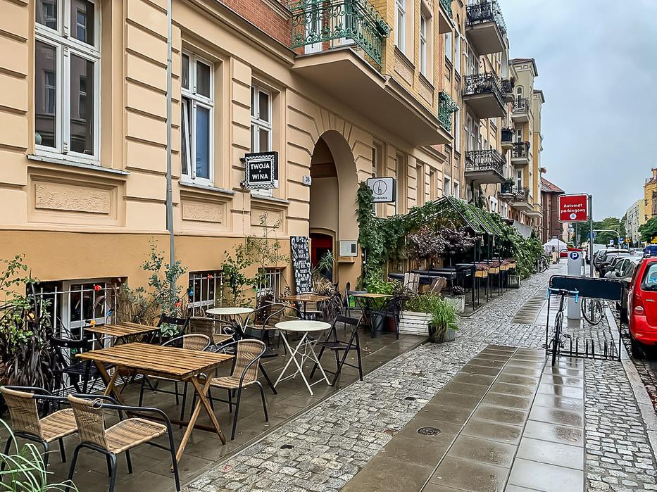 Jezyce Poznan for rent.jpg