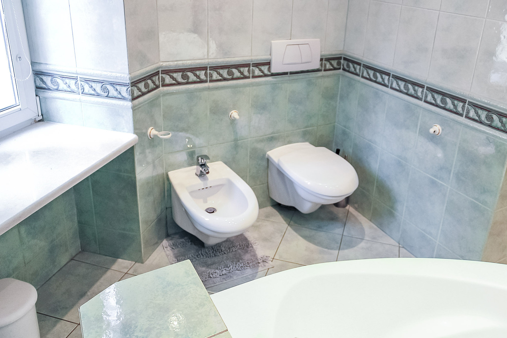 Poznan Old Town apartments for rent-13.j