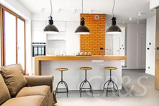 2 bedroom apartment for rent maratonska