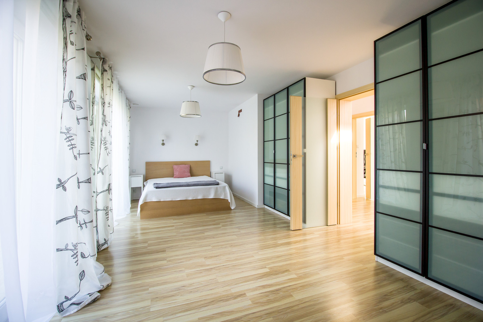 House for rent Poznan Poland (26 of 31).