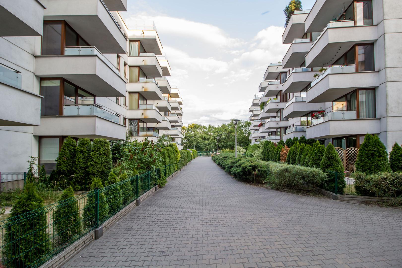 Apartment-1-bedroom-Galileo-Poznan-Polan