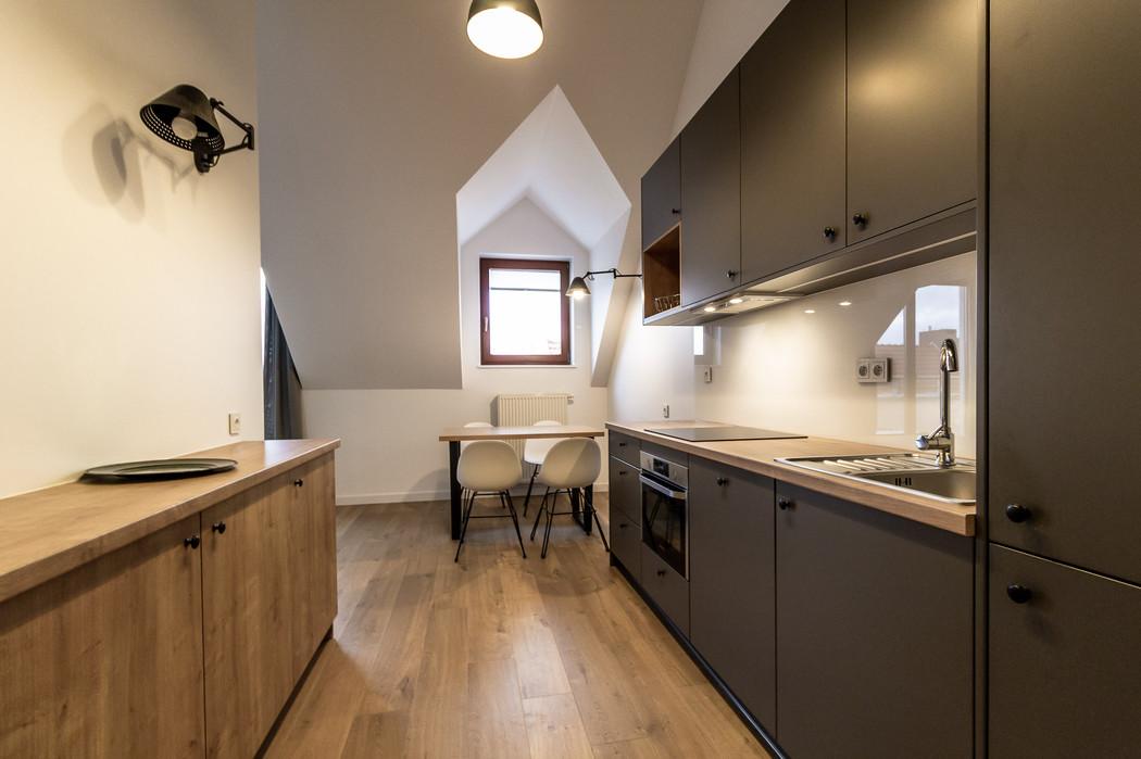 Poznan Szyperska Apartments-8.jpg