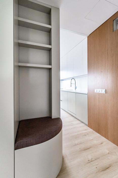 premium apartments for rent Towarowa Poznan-16.jpg