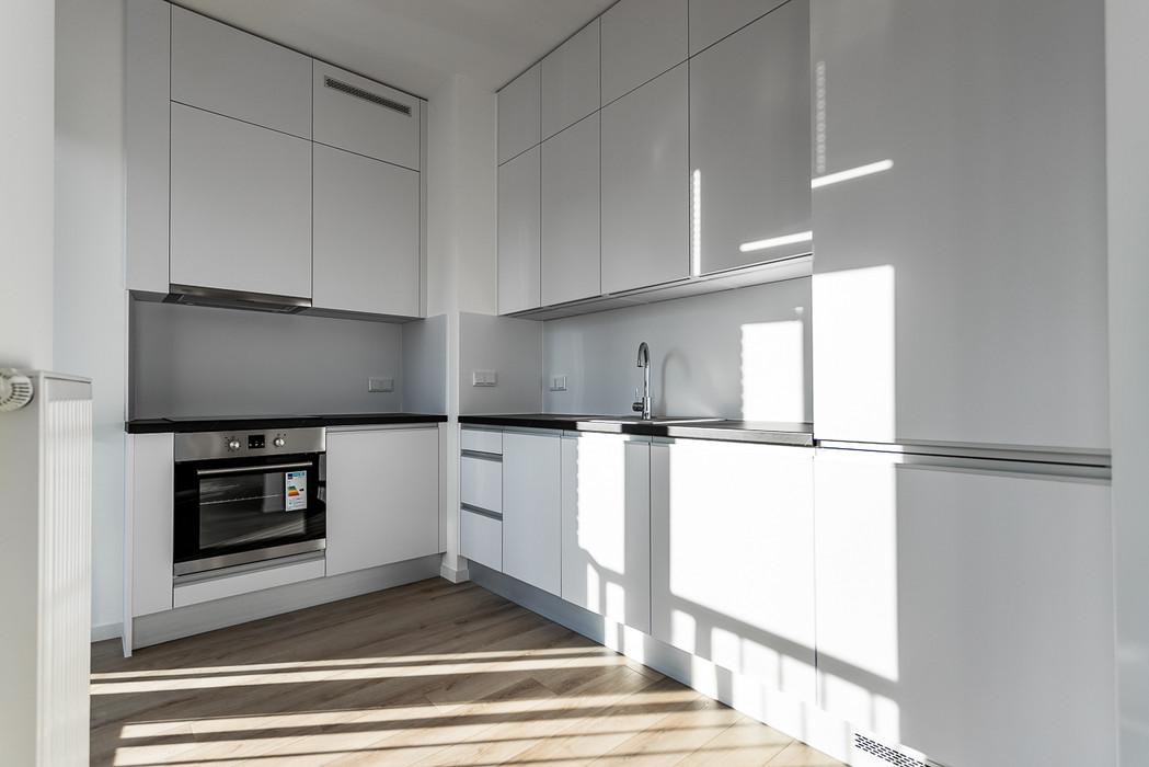Apartaments to rent Warszawa Browary_-9.