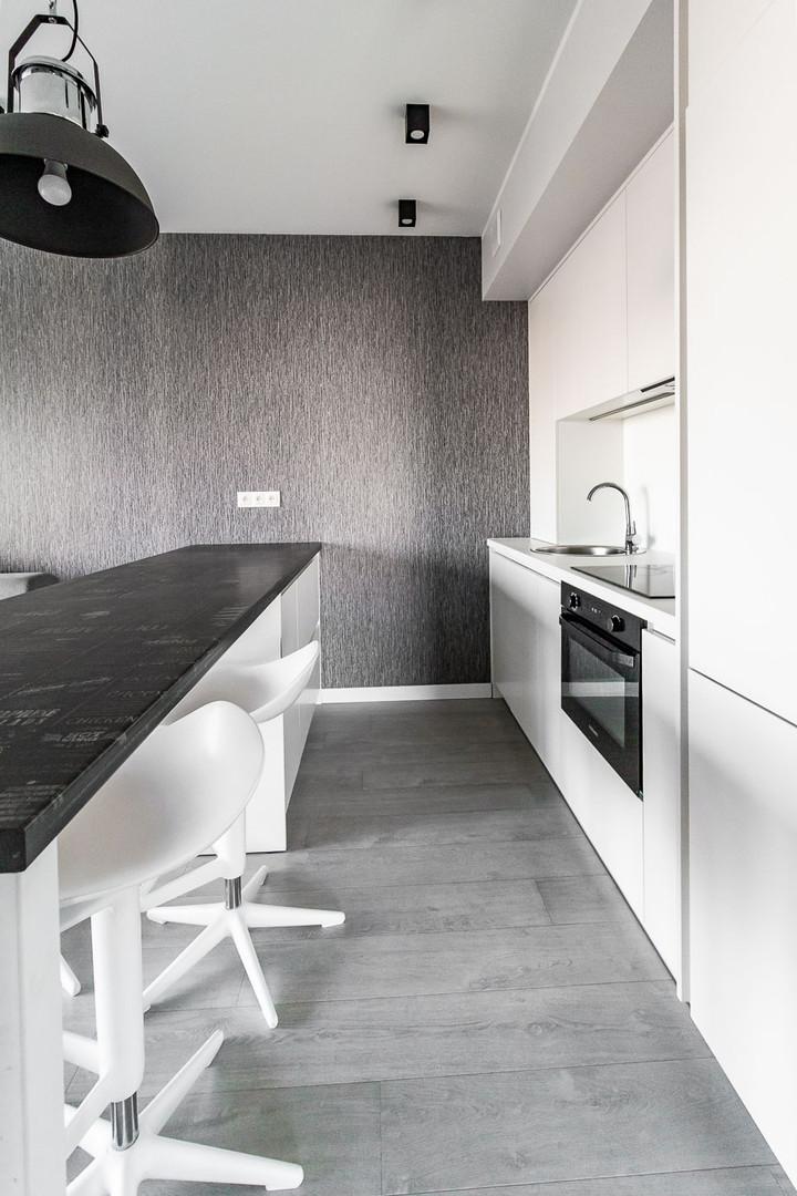 Apartaments for rent Towarowa Str-20.jpg