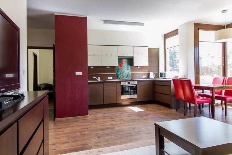 Apartment-1-bedroom-for-rent-Galileo-Poz
