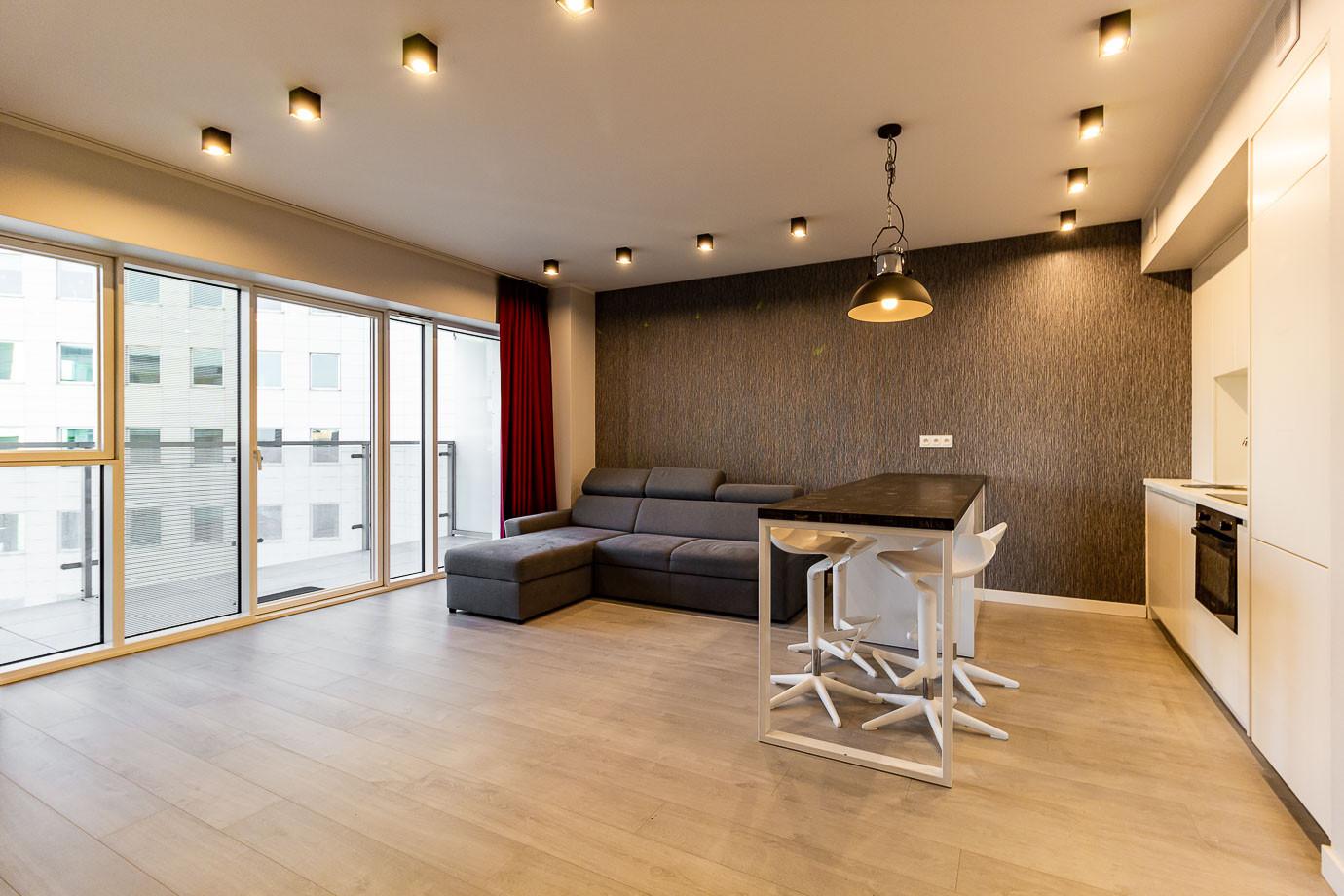 Apartaments for rent Towarowa Str-23.jpg