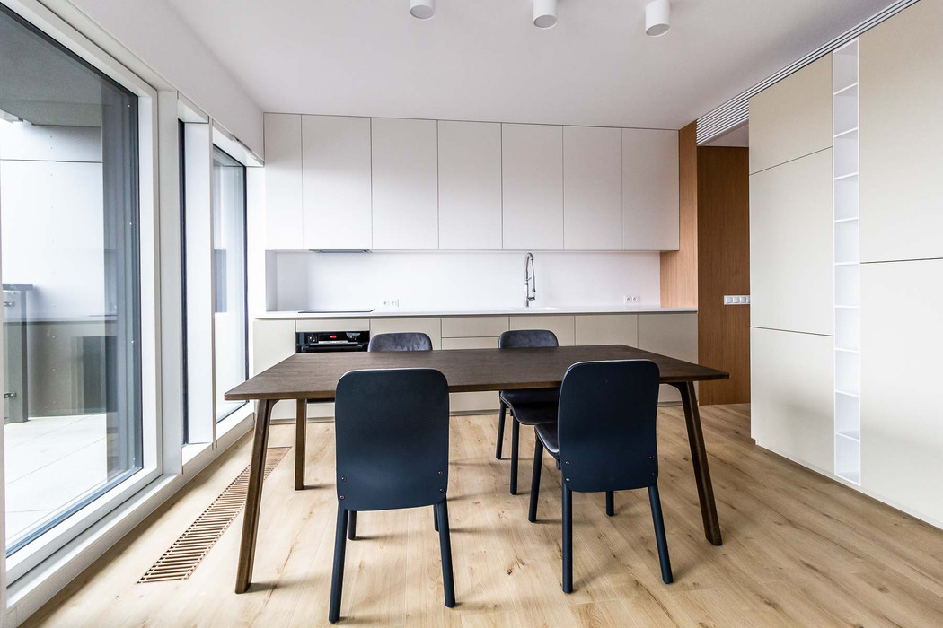 premium apartments for rent Towarowa Poznan-7.jpg