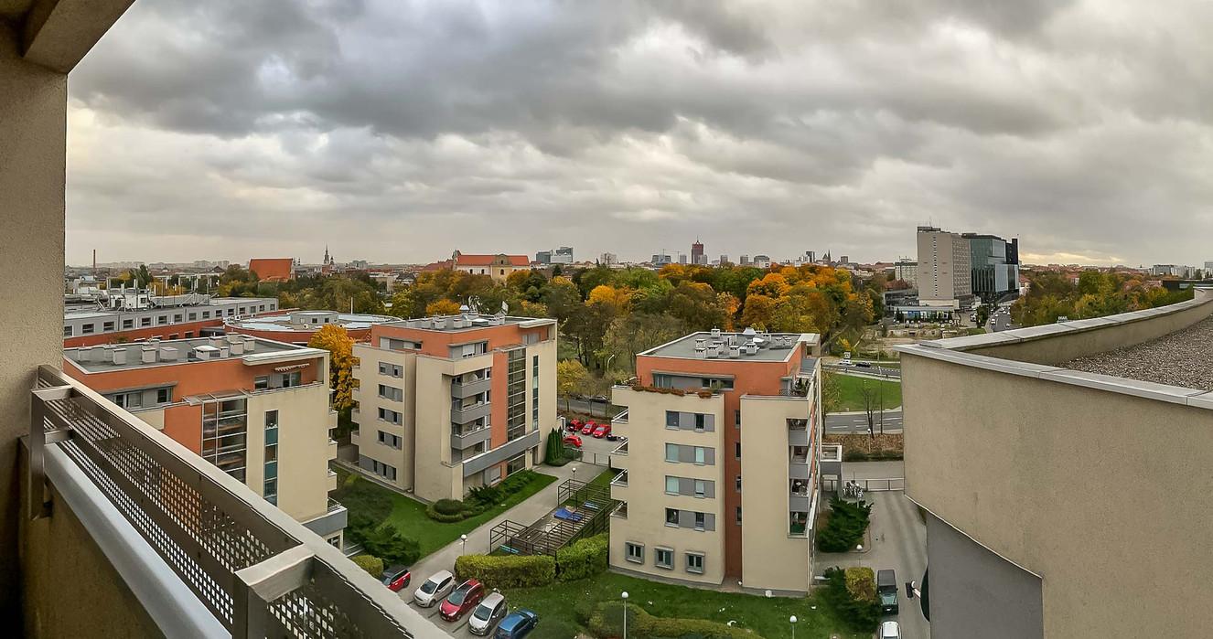 Penthouse Poznan for rent 12.jpg