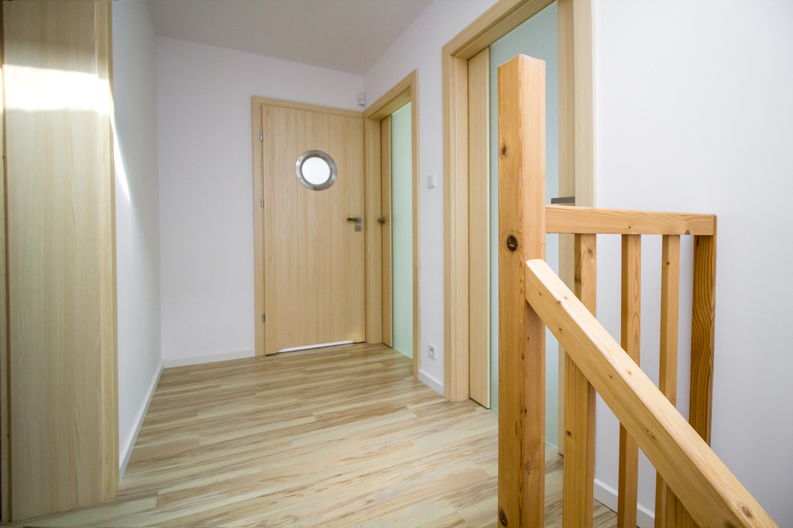 House for rent Poznan Poland (31 of 31).