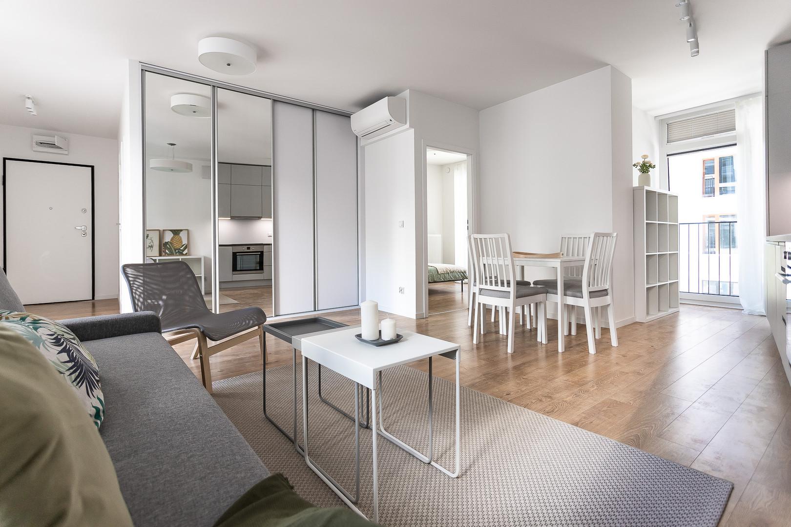 Warsaw flat to rent Wola_8.jpg