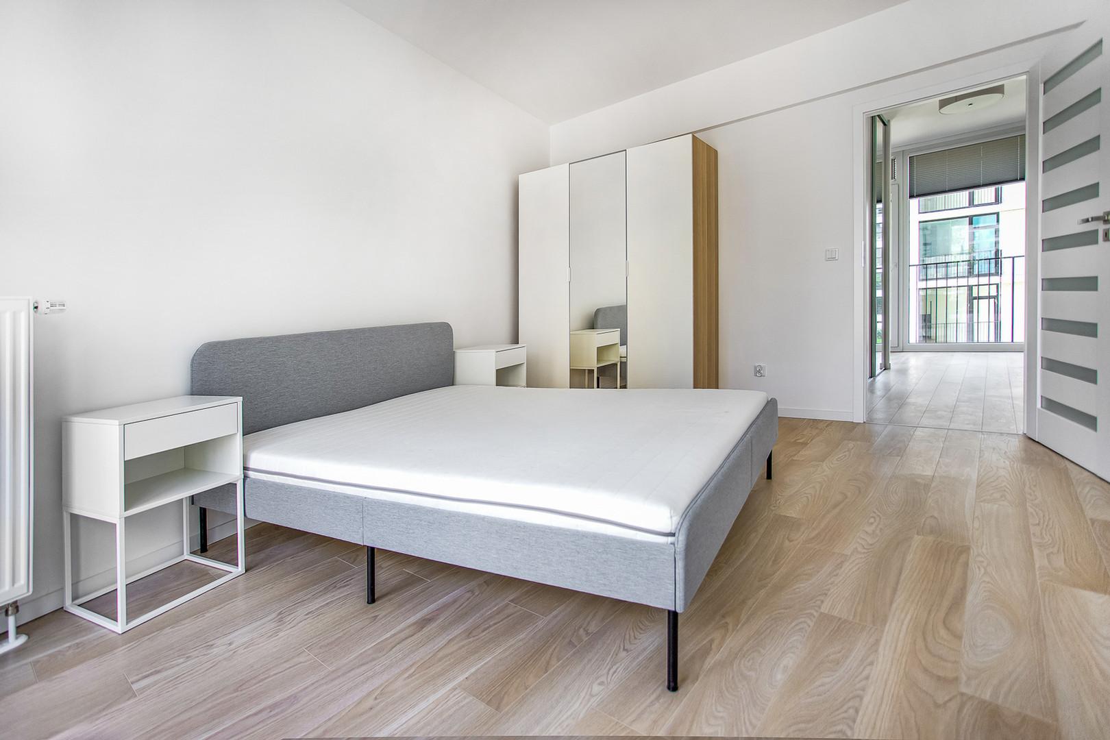 Warsaw-Wola-Office-Apartments_7.jpg