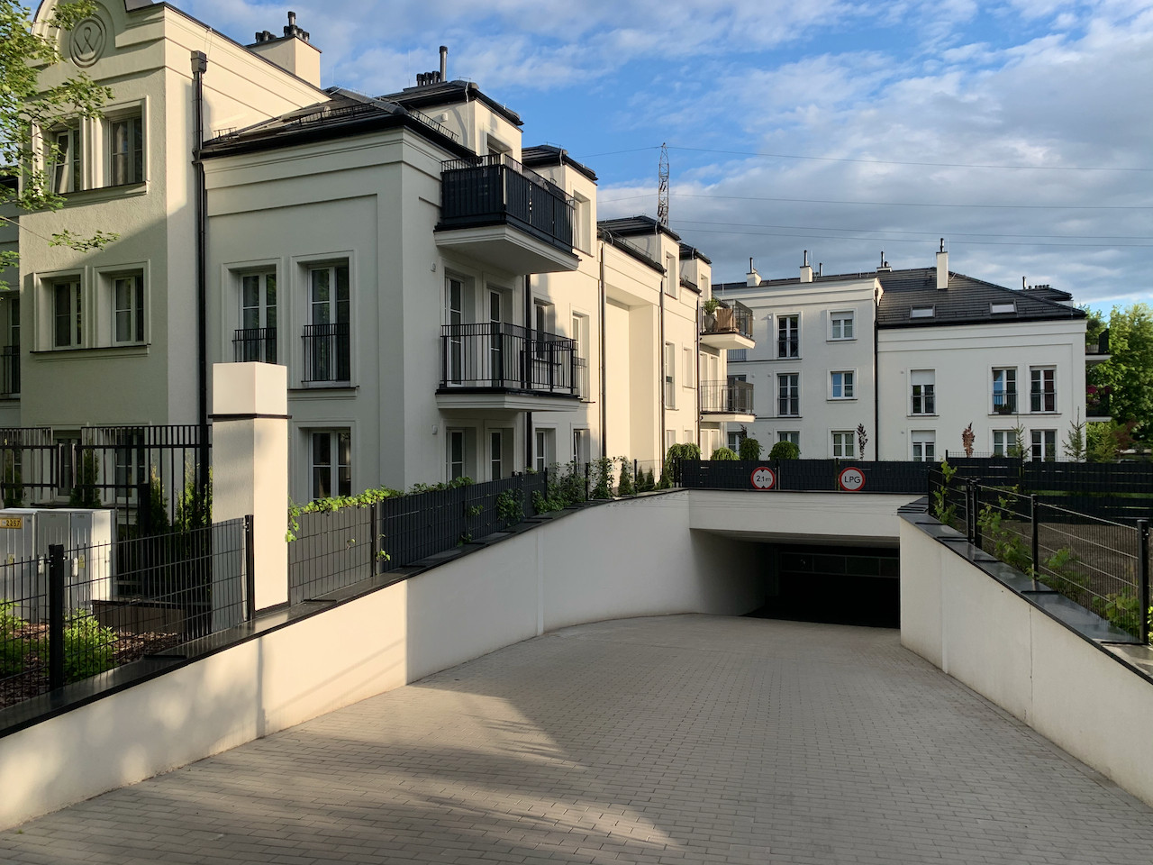 Poznan Wodziczki flat for rent_1.jpeg