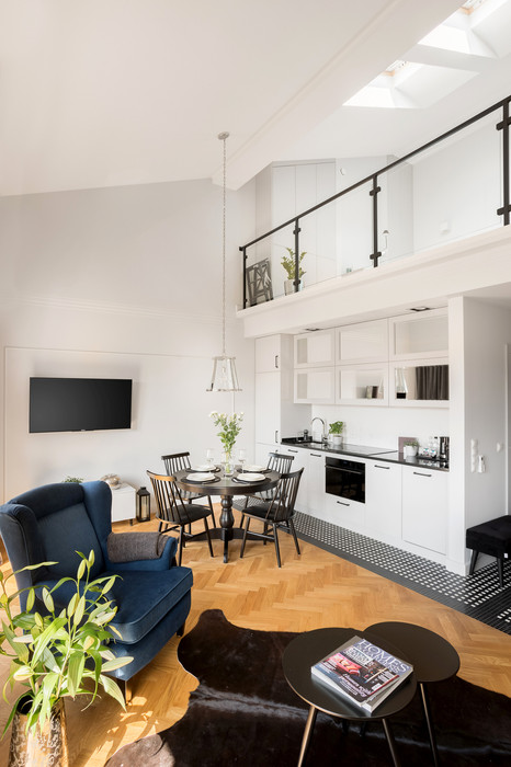 Poznan Dominikanska flat for rent_4.jpg