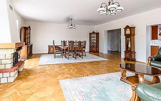Malta Poznan house for rent bungalow.jpg