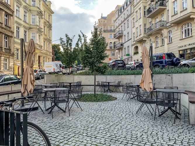 Property for rent Poznan Centre3.jpg