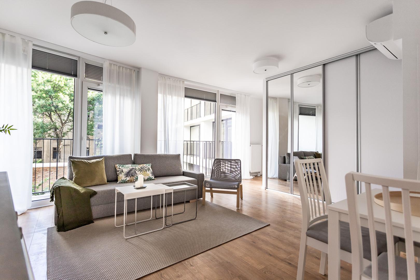 Warsaw flat to rent Wola_9.jpg