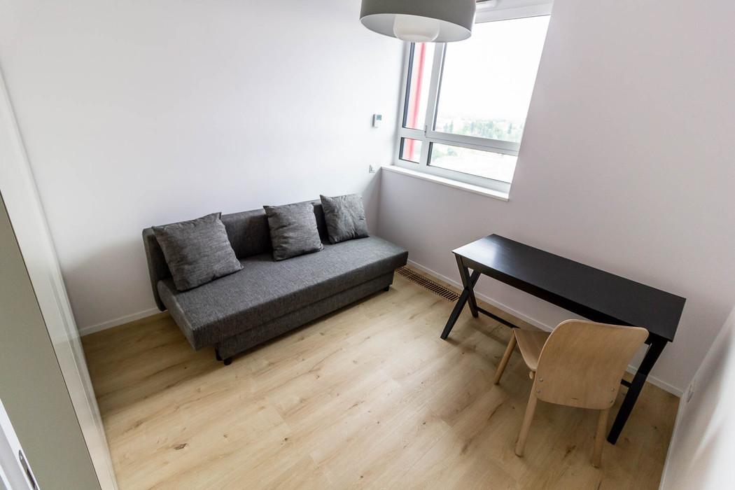 premium apartments for rent Towarowa Poznan-13.jpg