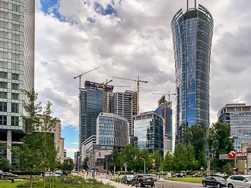 Flats to let near Warsaw Spire.jpg