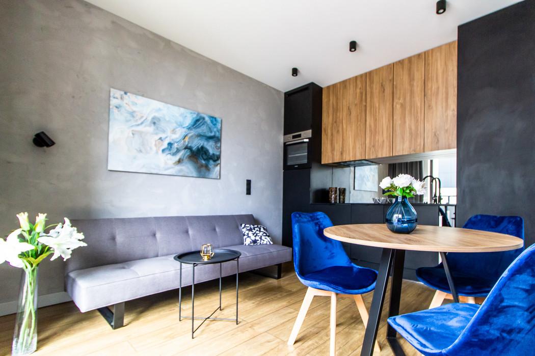 Przyokopowa Warsaw flat for rent_-13.jpg