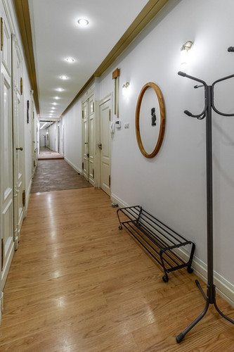 Poznan Old Town apartments for rent-8.jp