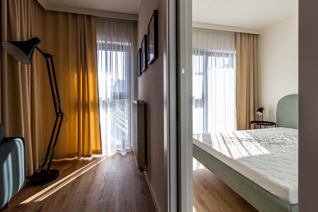 apartment for rent Wilda Poznan-14.jpg