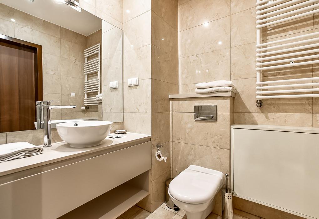 Wrasaw Platinium Flats for rent_11.jpg