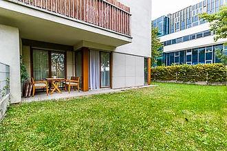 Apartamenty do wynajecia Browar Poznan.j