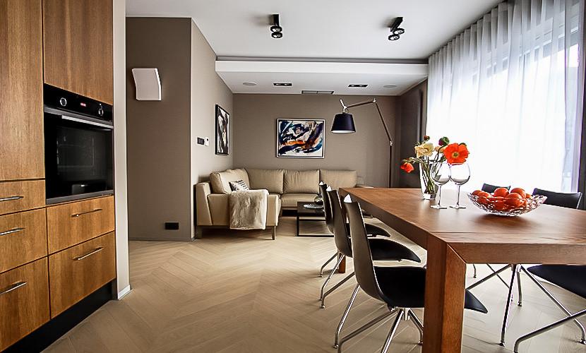 Flats Poznan for rent-6.jpg