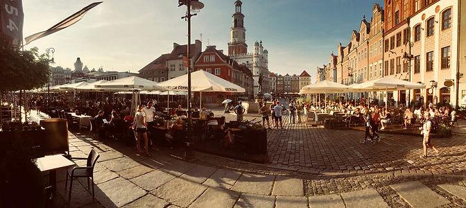 Stary-Rynek-Poznan.jpg
