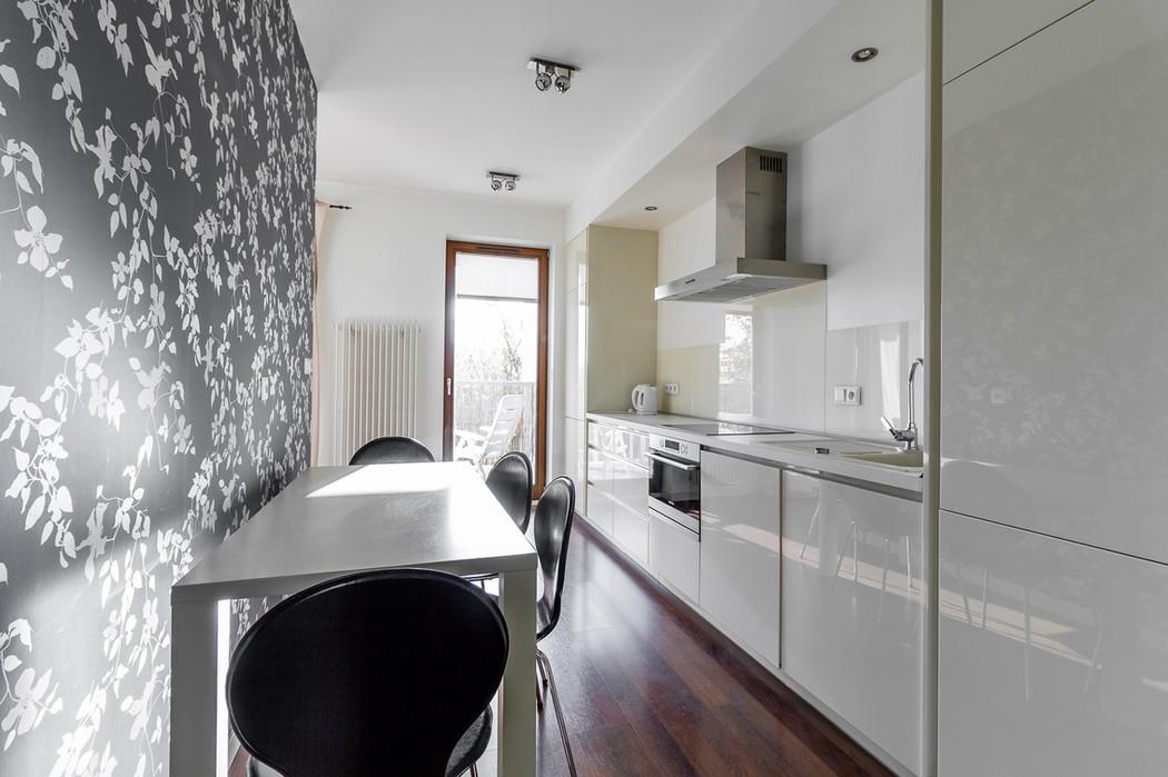 Poznan Maraton Gardens apartments-3.jpg