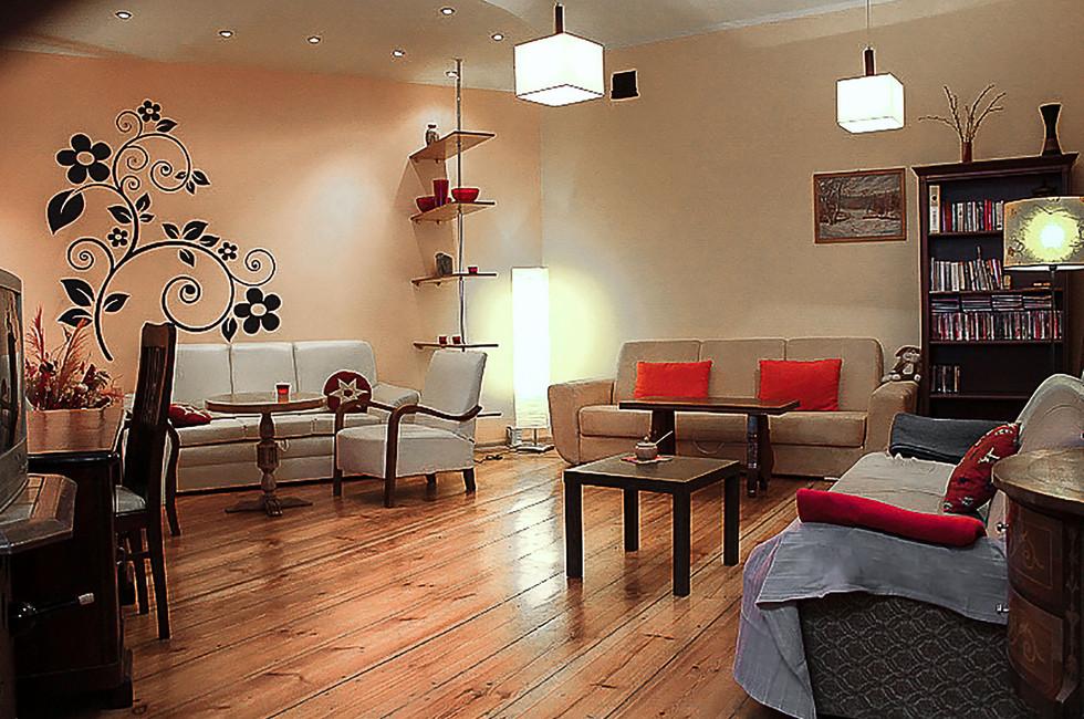 Salon Apartamnt m8.jpg