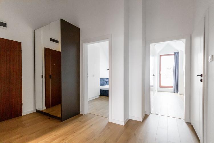 Poznan Szyperska Apartments-11.jpg