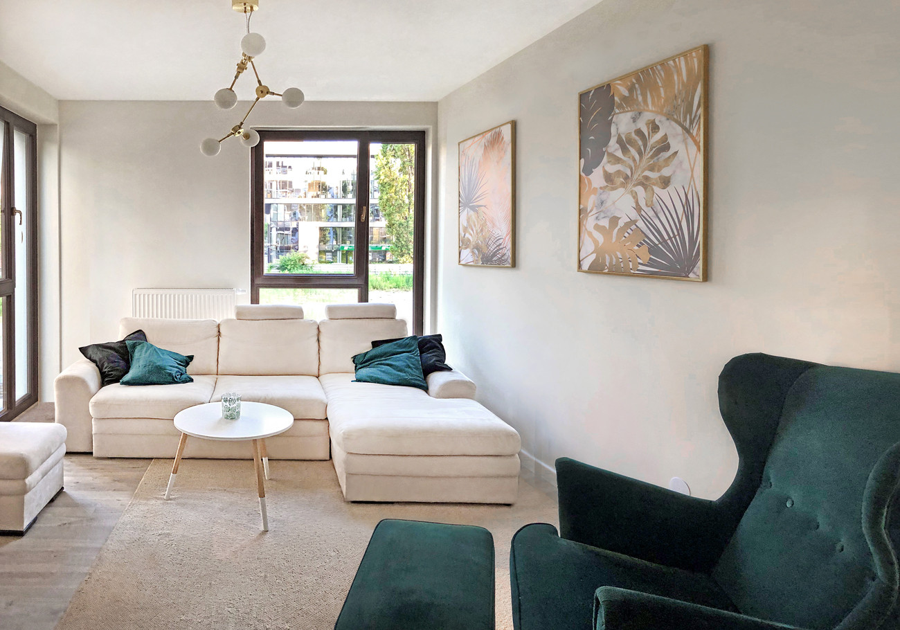 Apartment-Wola-Warsaw-For-Rent-1.jpg