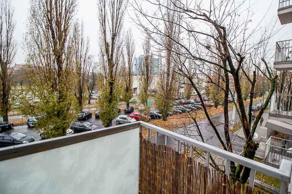 Martaonska flat for rent-13.jpg