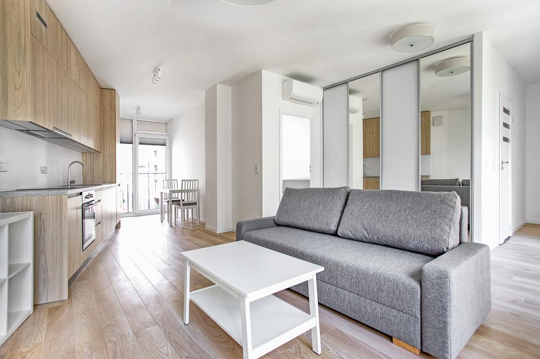 Warsaw-Wola-Office-Apartments_1.jpg