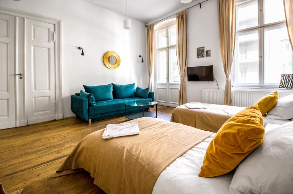 Apartament dla 7 osób.jpg