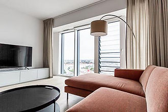 premium apartments for rent Towarowa Poznan.jpg