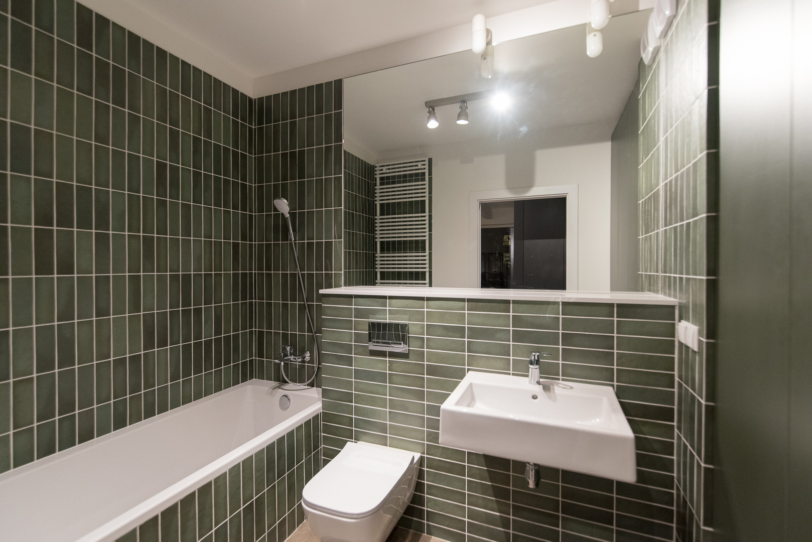 Poznan Marcelin flat for rent_10.jpg
