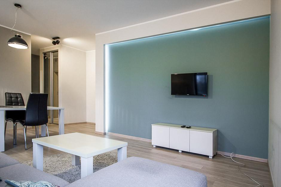 Martaonska flat for rent-15.jpg