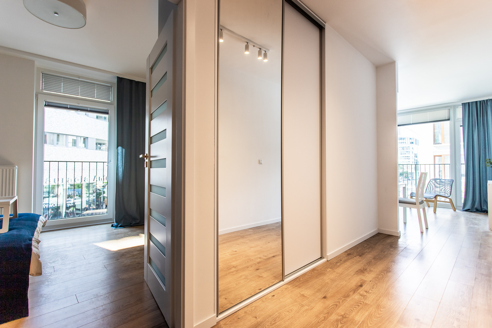 Wrasaw Wola Office Apartments_9.jpg