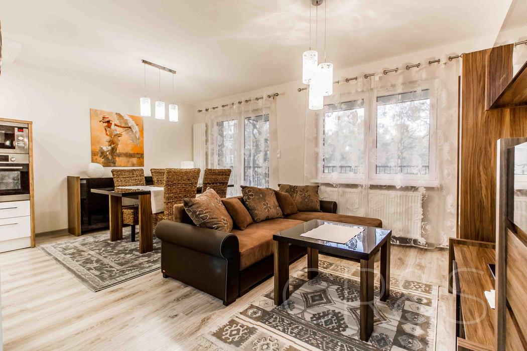 Wilda Poznan apartments for rent.jpg