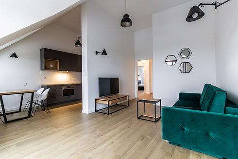 Poznan Szyperska Apartments-4.jpg