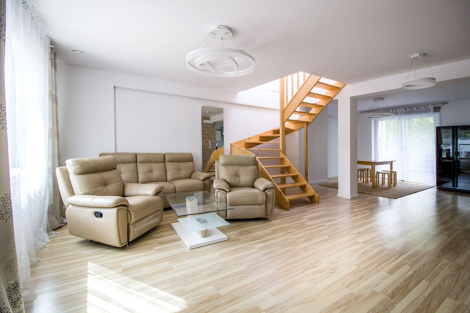 House for rent Poznan Poland (18 of 31).