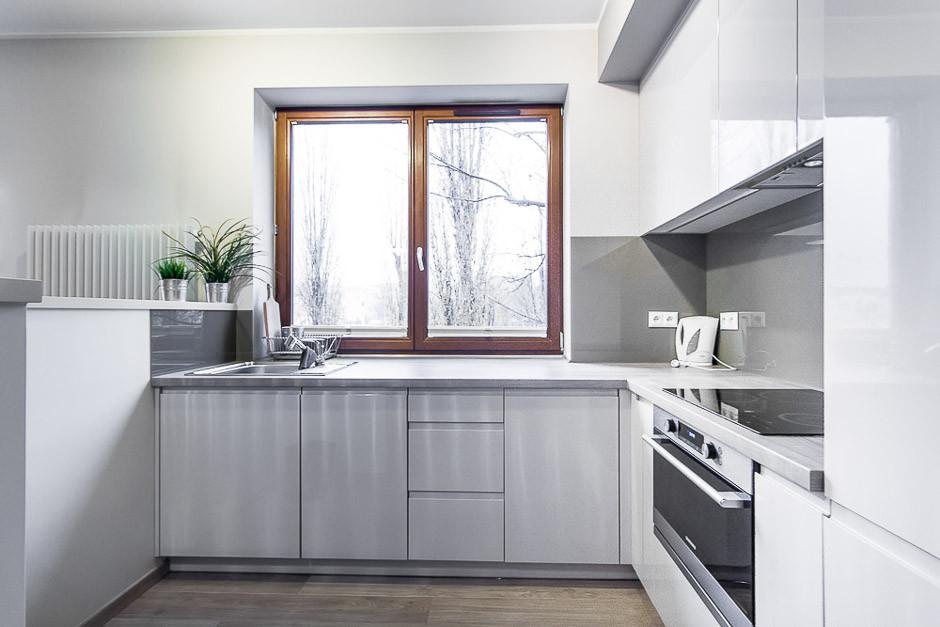 Martaonska flat for rent-2.jpg