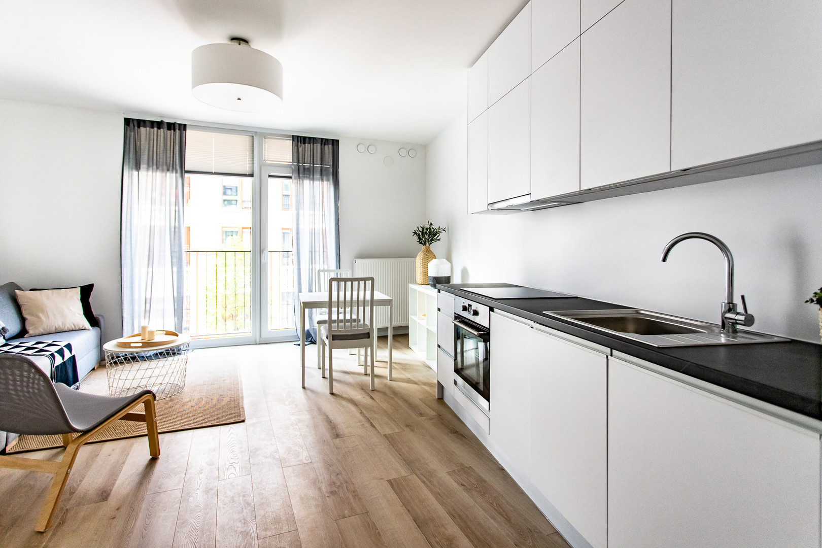 Wrasaw Centre Apartments for rent_1.jpg