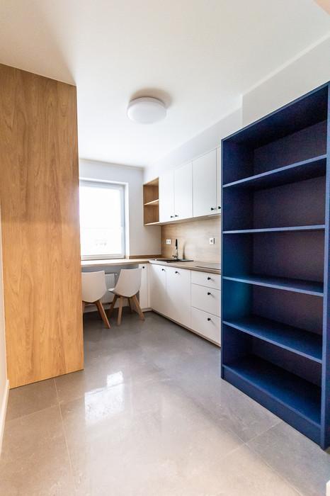 Poznan Katowicka Malta for rent7.jpg