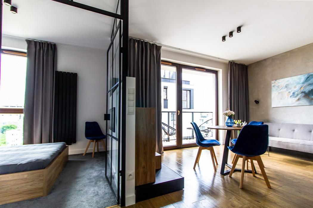 Przyokopowa Warsaw flat for rent_-10.jpg